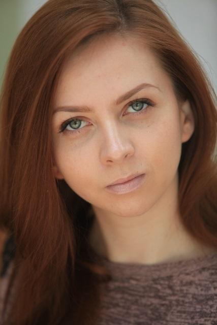 alexandra-kiss.jpg